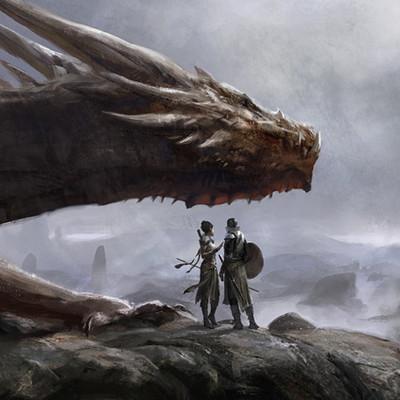 Gal or 161119 dragon1 7 1920px