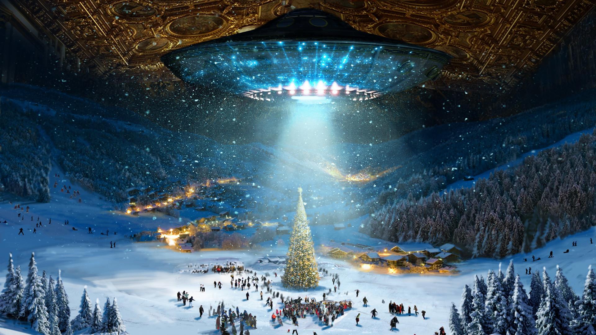 Поздравляю всех с Эзотерическим Новым Годом!