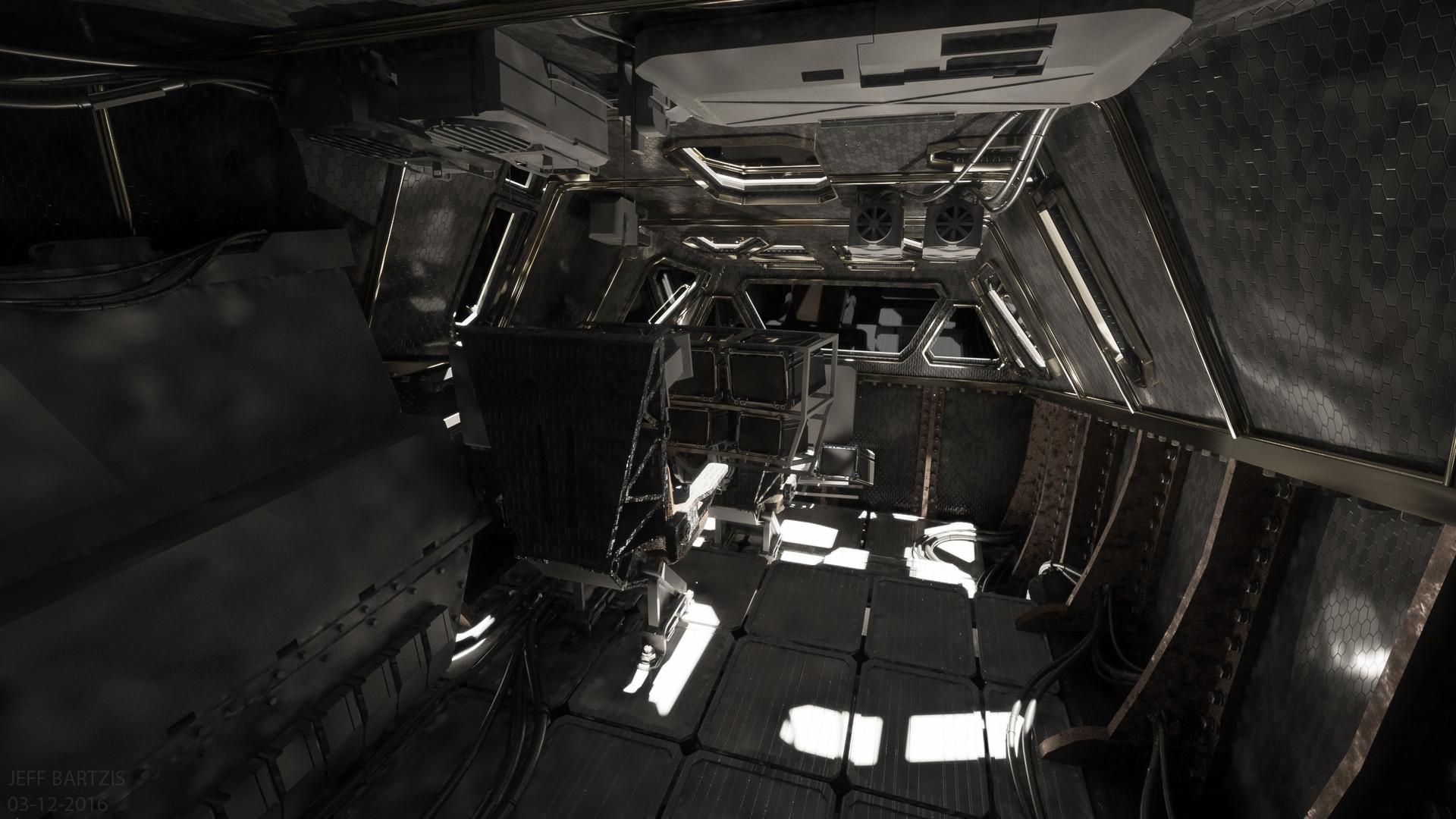 Jeff bartzis cockpit concept 04 rawrender
