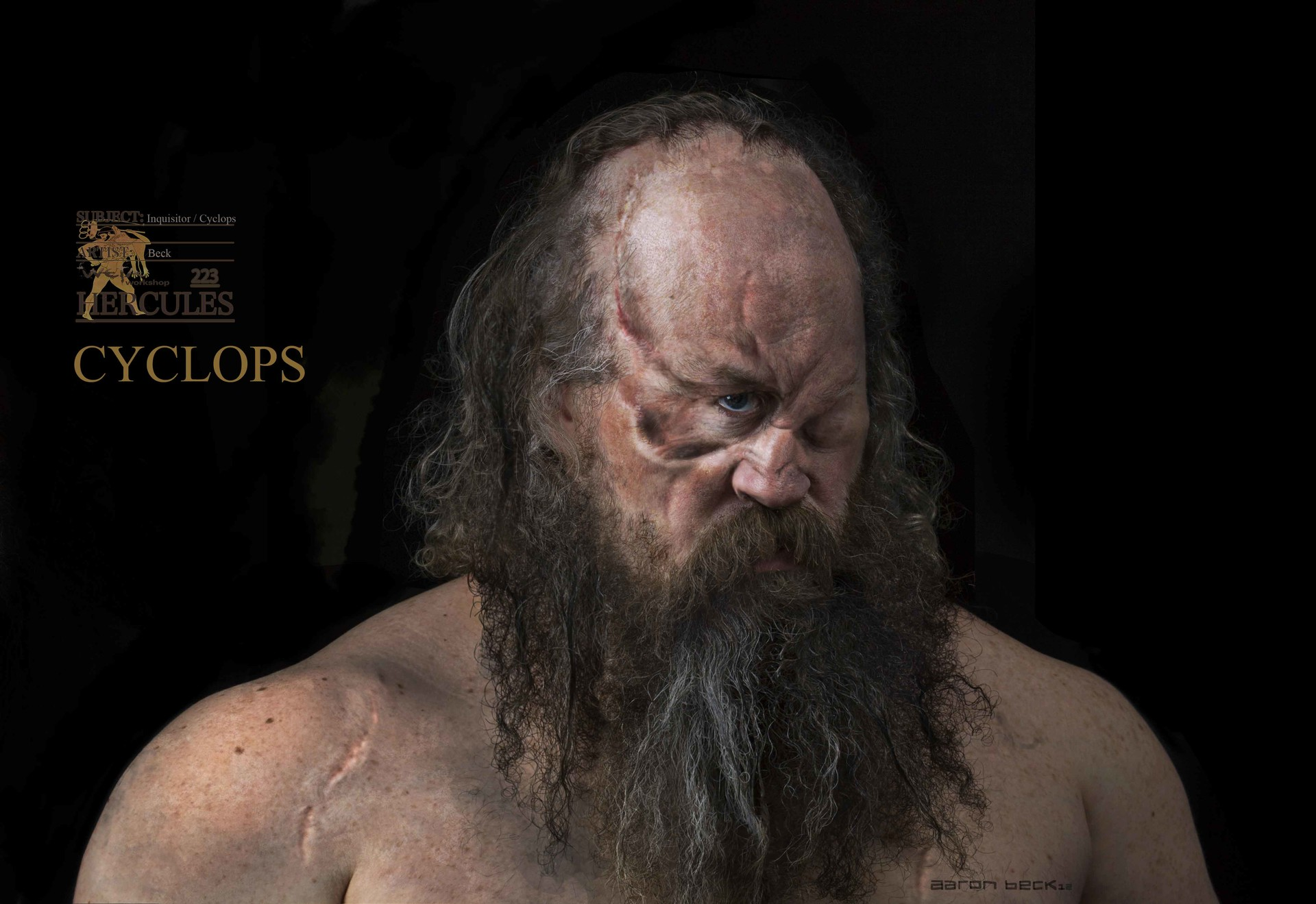 Weta workshop design studio 223cyclops photoedit 01 ab