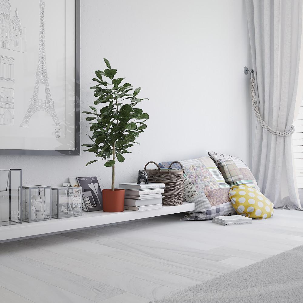 Francois bethermin bedroom02