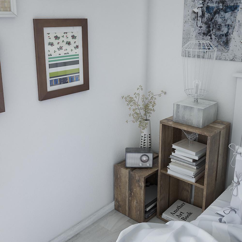 Francois bethermin bedroom03