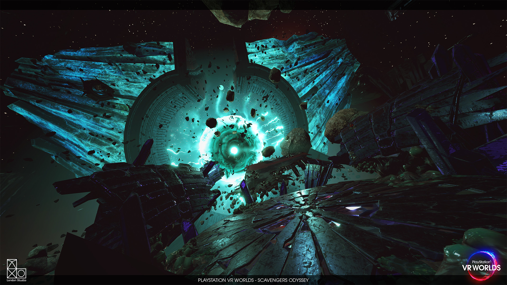 David nicholls psvr vfx screenshot 07
