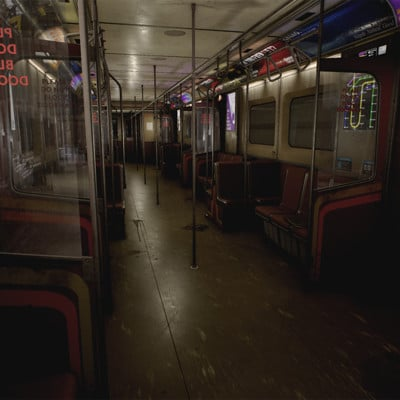 Kadir sheriff subway final 03