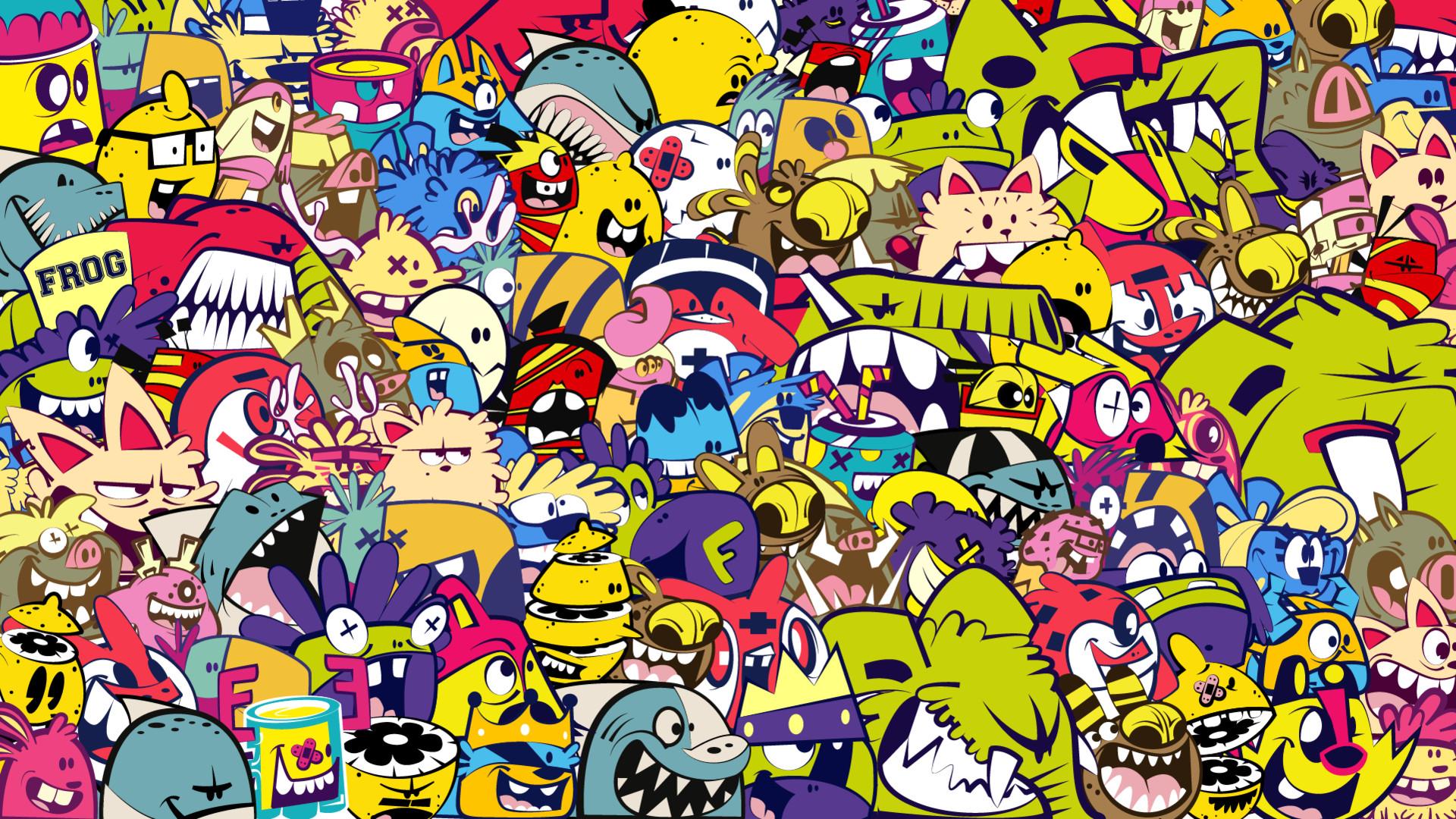 Gio gasparetto wallpaper 01