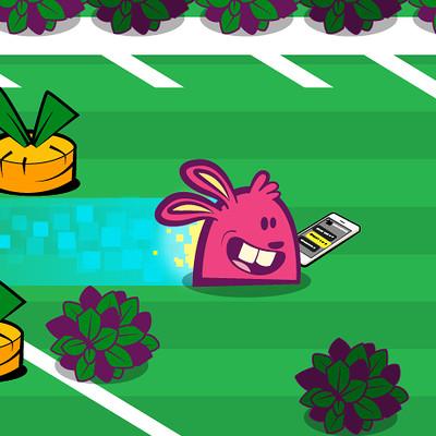 Gio gasparetto map rabbity 01