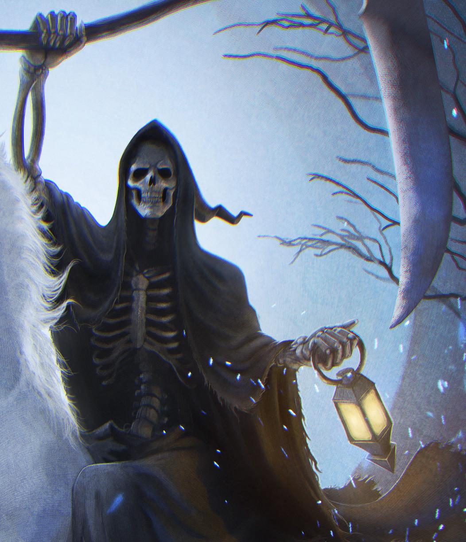 Sal vador thedarkcloak deathcloseup2