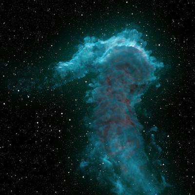 Cgmonkeyking nebula2 pn03 pp 1200