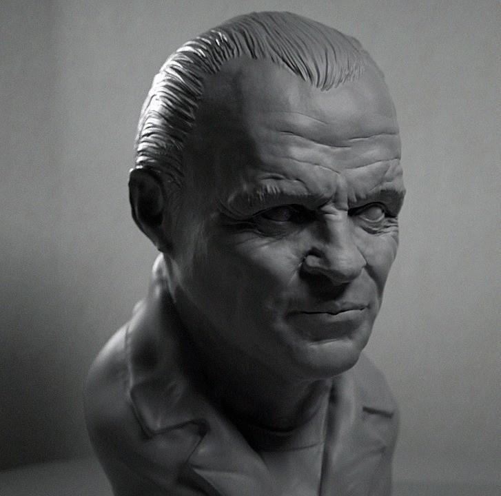 Pawel libiszewski 2
