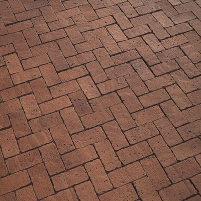 Mike hale herringbone pavement final 01