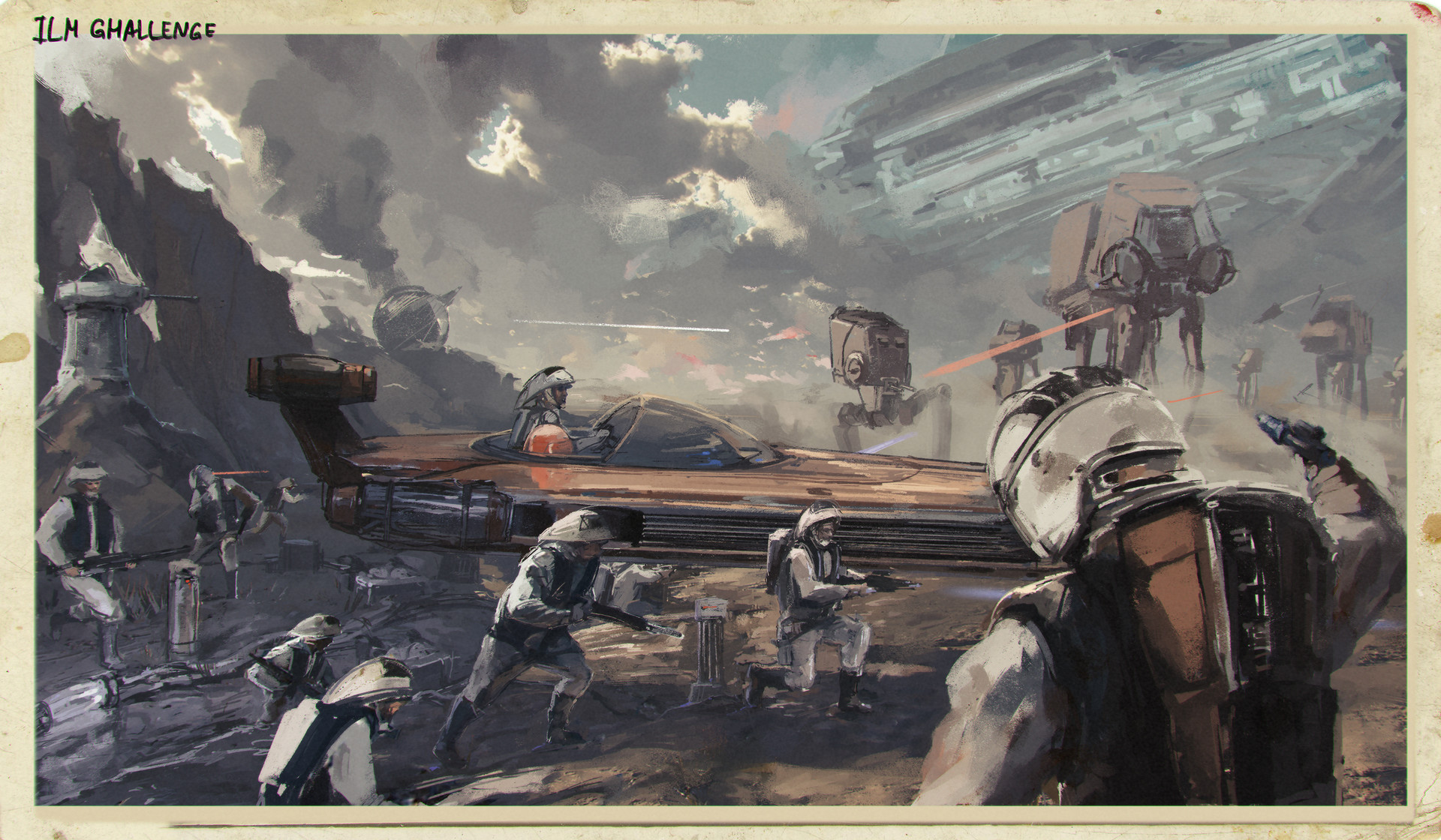 Sergey musin anorder submission