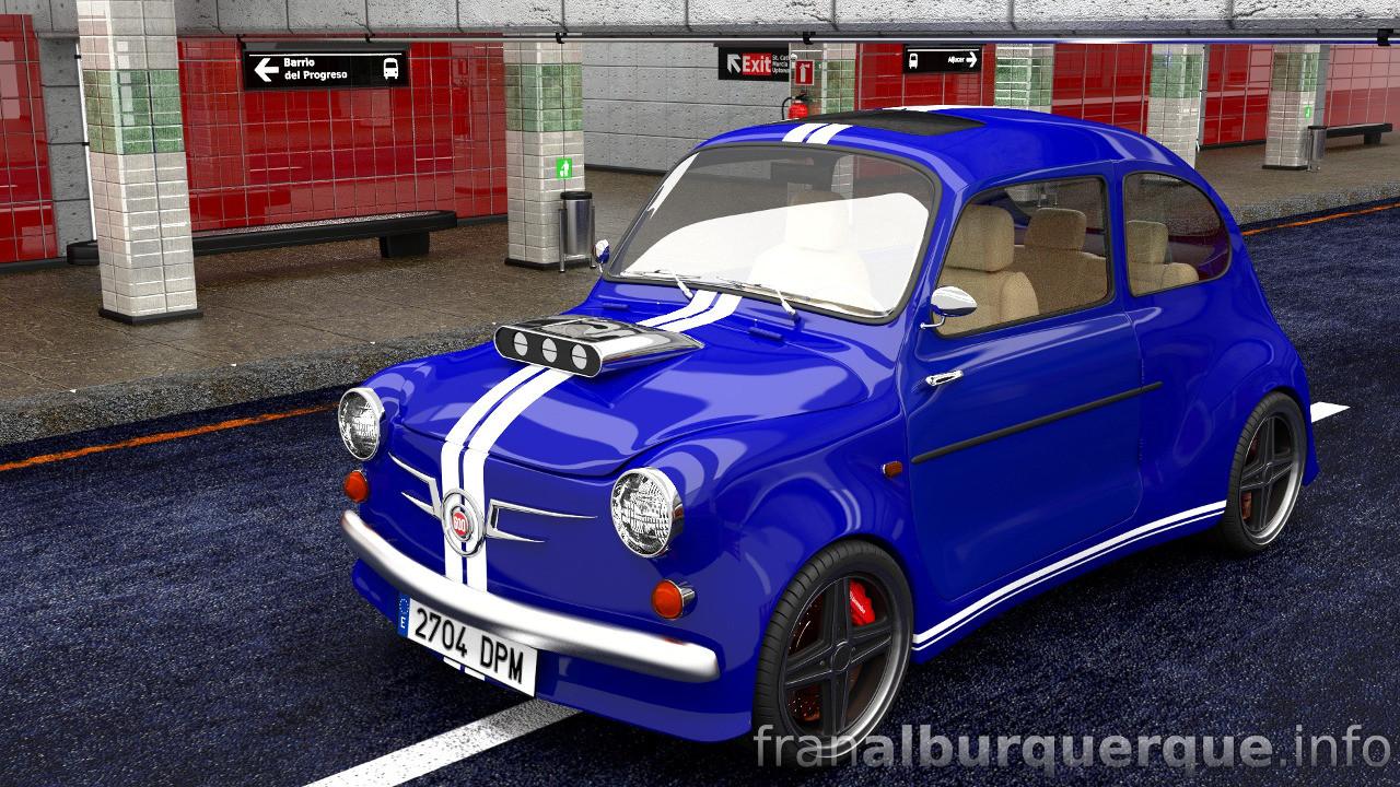 Fran alburquerque 3d 600 01