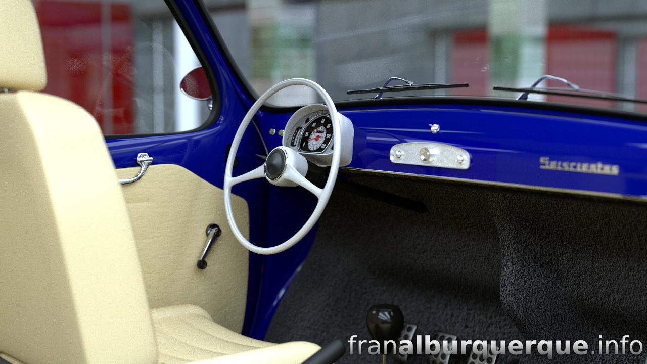 Fran alburquerque 3d 600 02