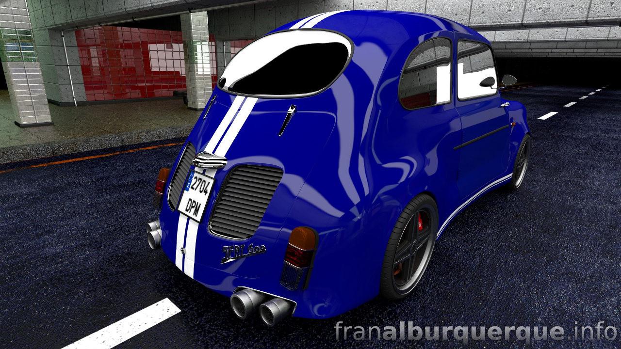 Fran alburquerque 3d 600 04