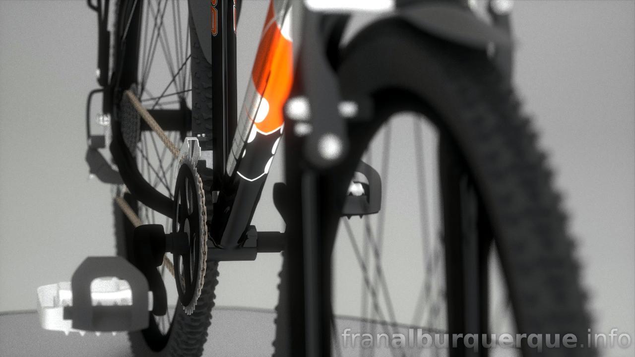 Fran alburquerque 3d bike 03