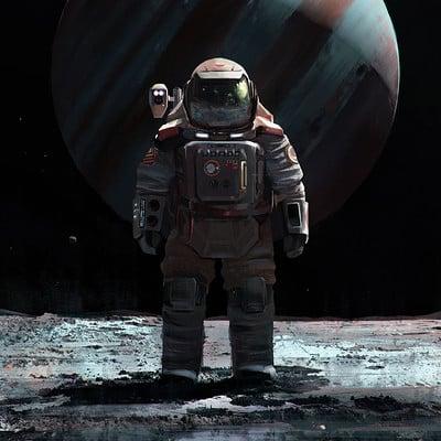 Mac rebisz 20161211 jupiter cosmonaut 002