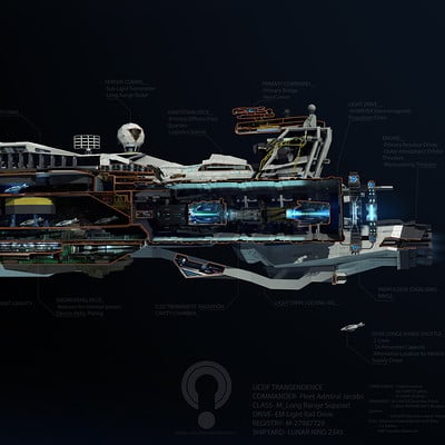 Brx wright cutaway 01