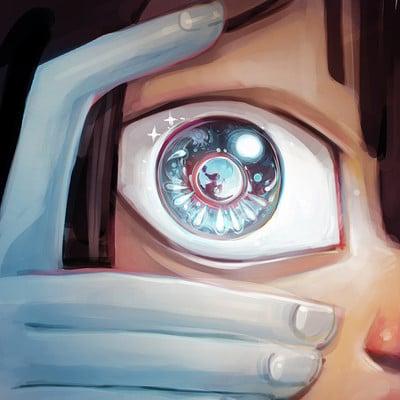 Ellie yong ellie kubo painting jpg 2