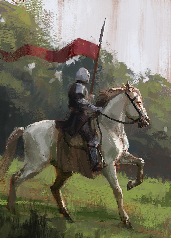 Jonathan kuo studay knight
