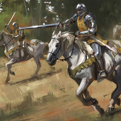 Jonathan kuo knight study2