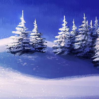 Maciej kachel cw zima mini