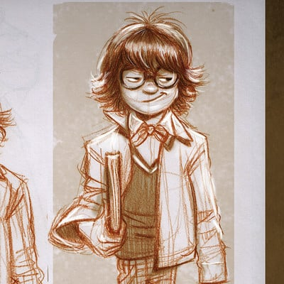 Vipin jacob geeky boy