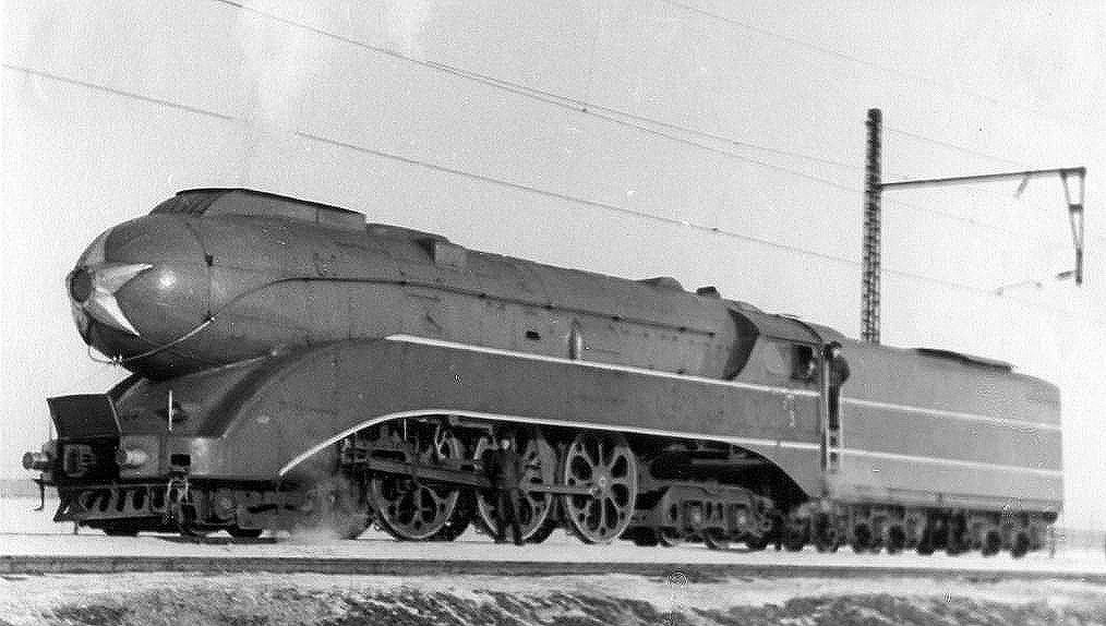 Ruslan anisimov 2 3 2b locomotive
