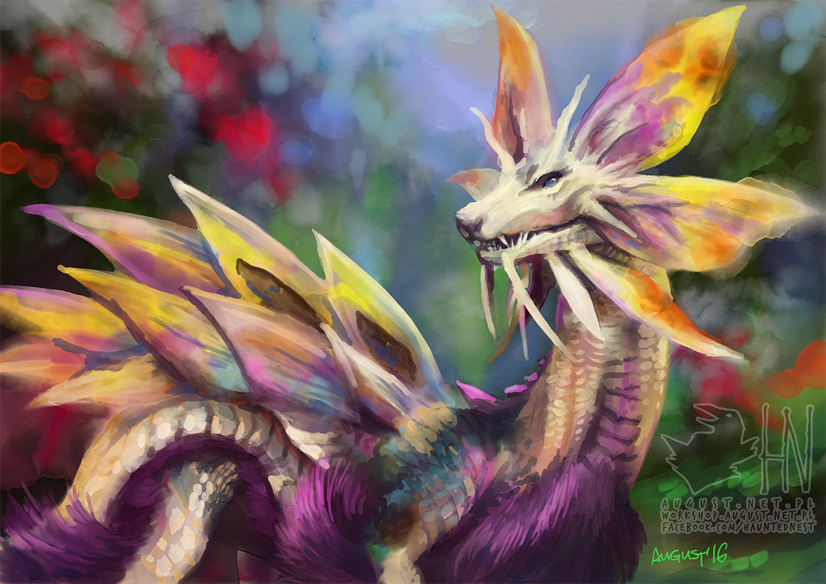 Anna augustyniak mizutsune 10 copy