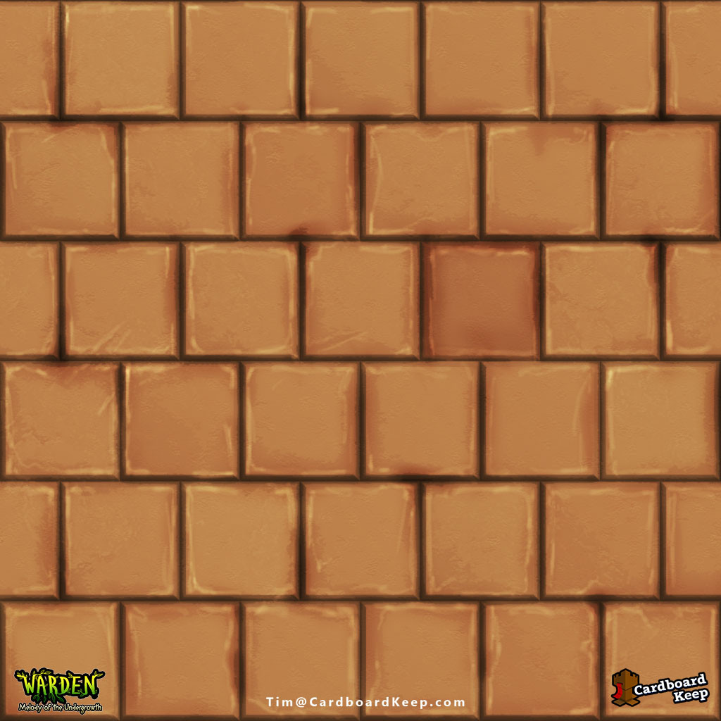 Timothy bermanseder brick sandstoneslab