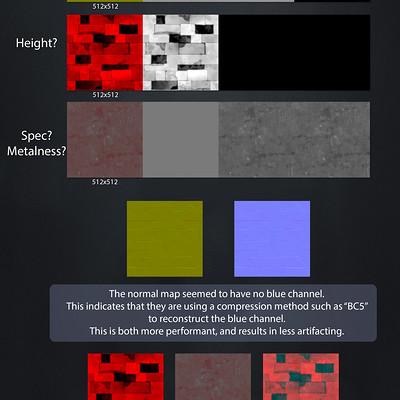 Timothy bermanseder techstudy ow 01 texturemaps
