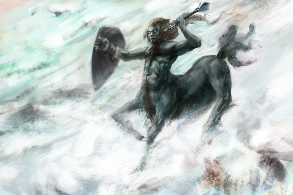 Alexander gorisch paint fantasy 03