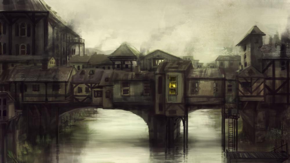 Alexander gorisch paint env 10