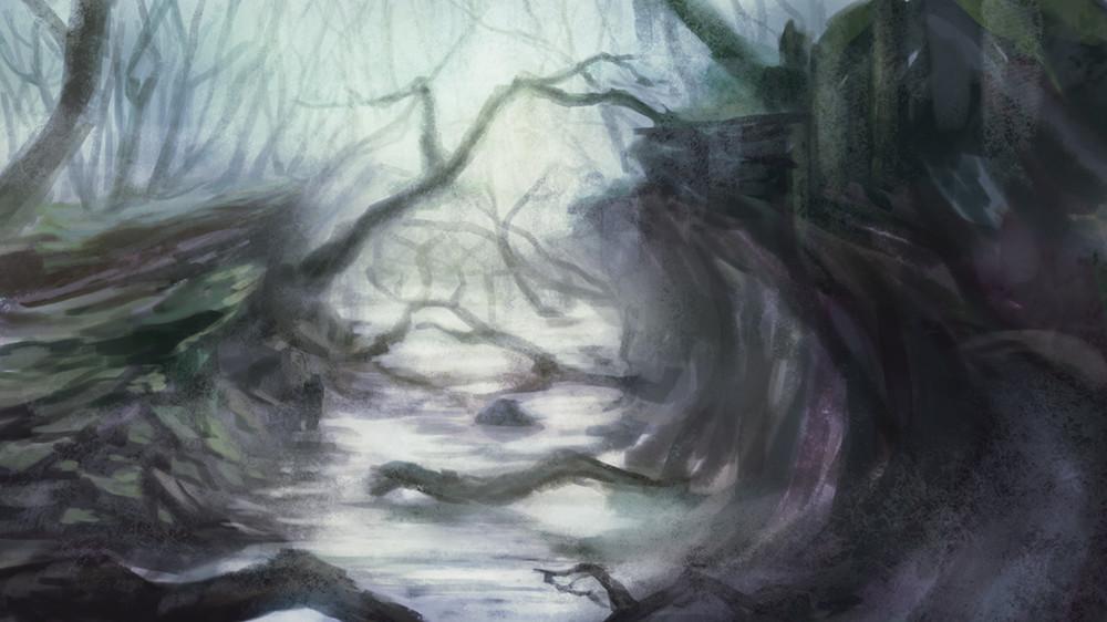 Alexander gorisch paint env 07
