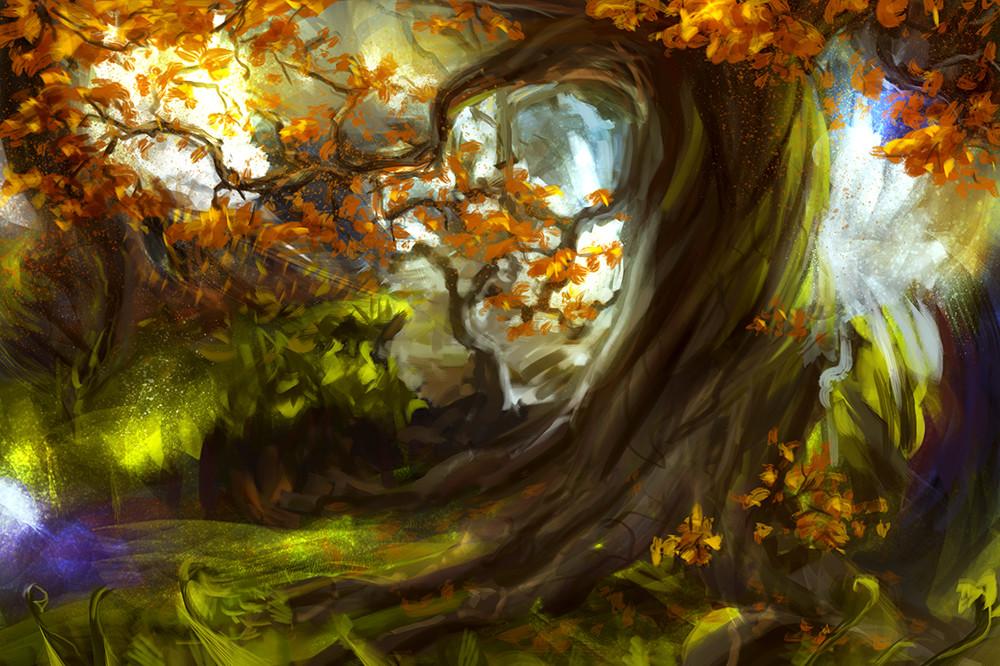 Alexander gorisch paint env 01