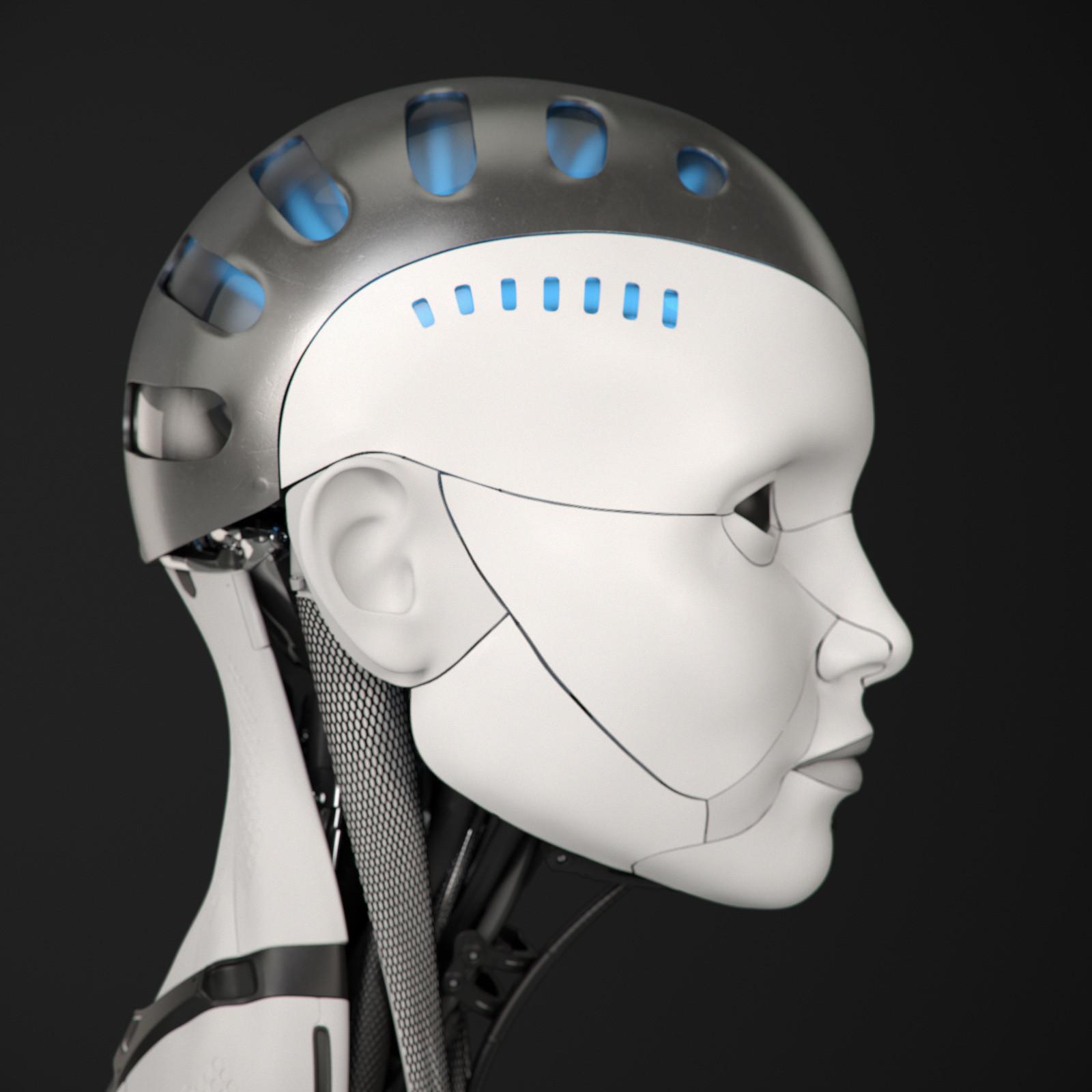 Cgmonkeyking dvc face cyborg00 pn01 pp01 side
