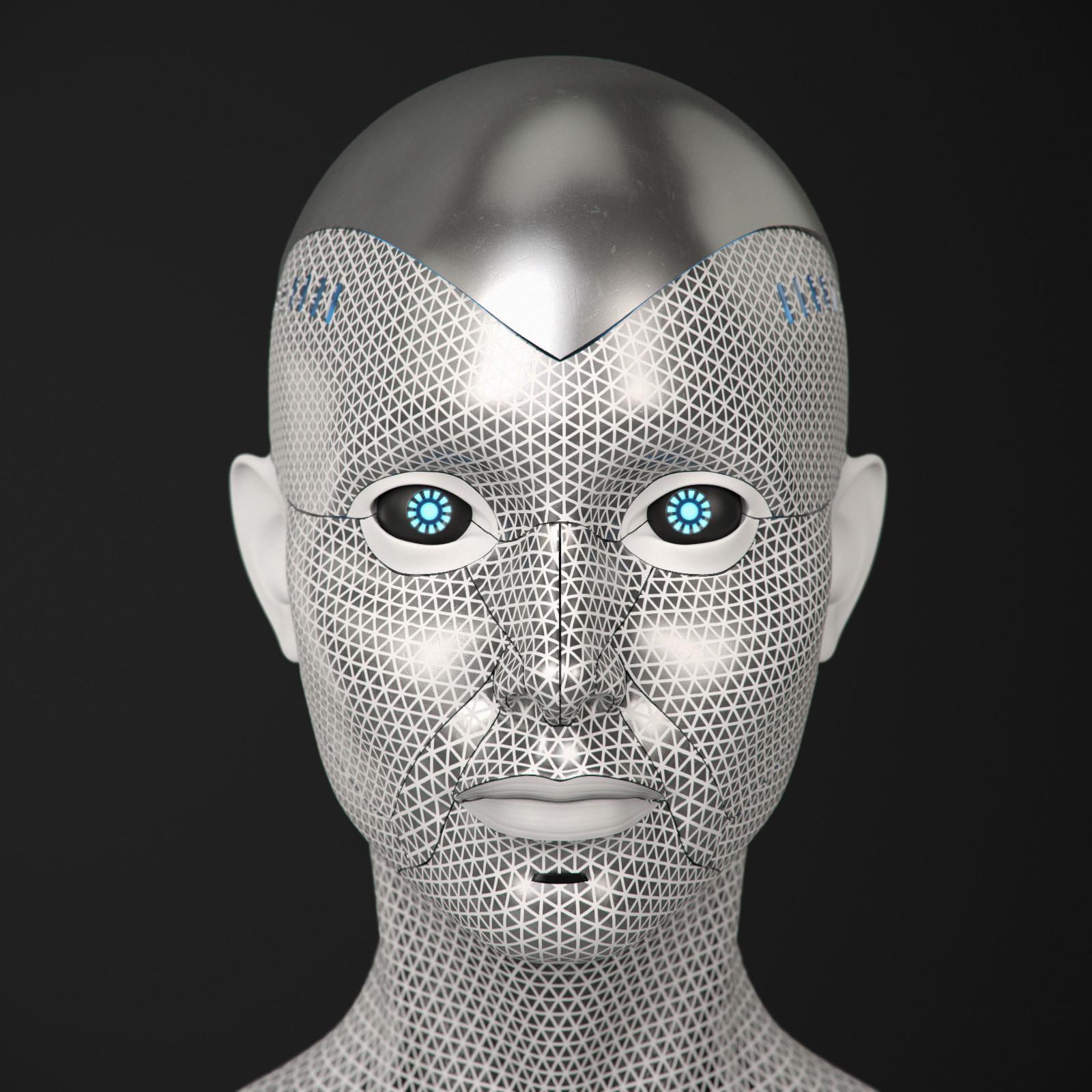 Cgmonkeyking dvc face cyborg pn01 pp01 front