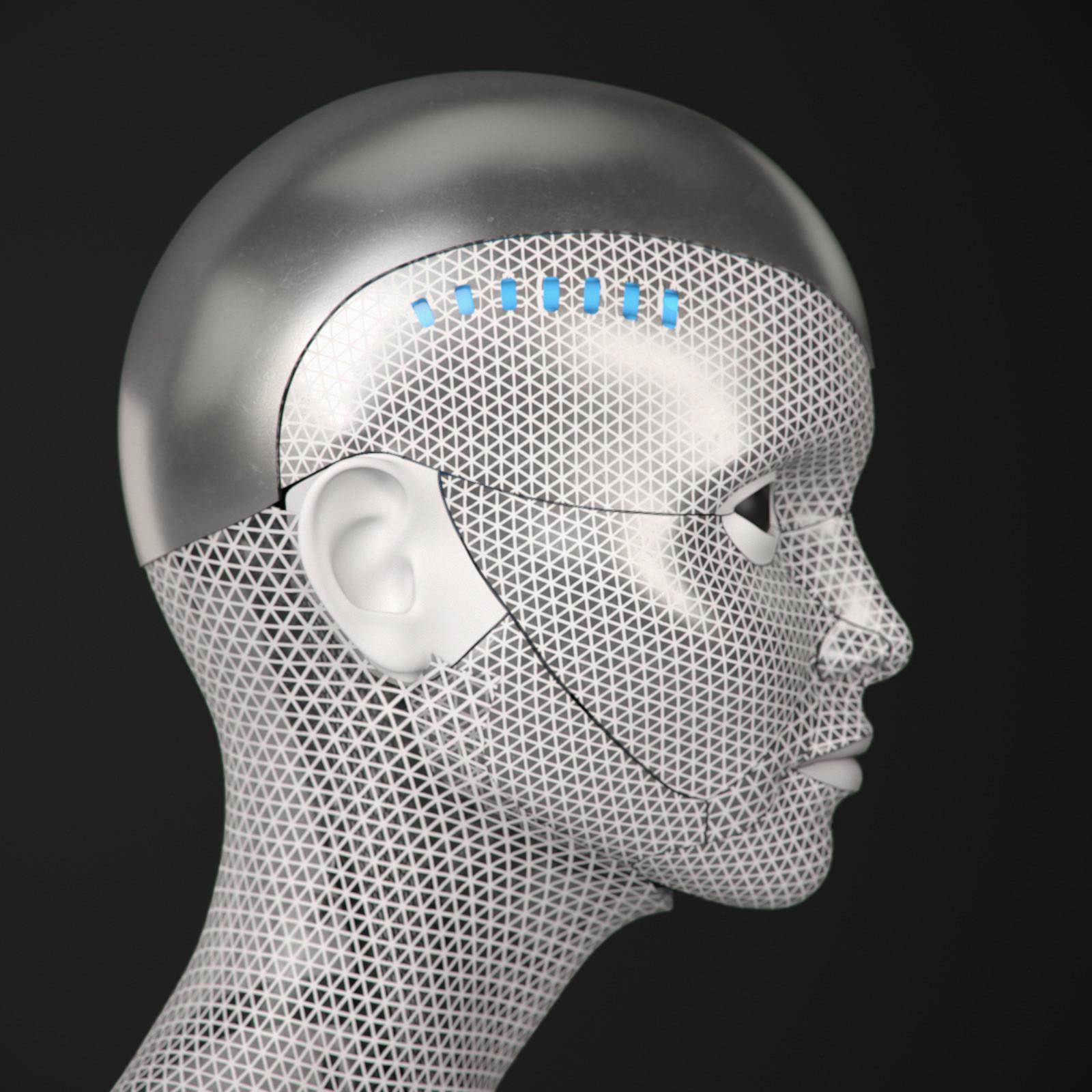 Cgmonkeyking dvc face cyborg pn01 pp01 side