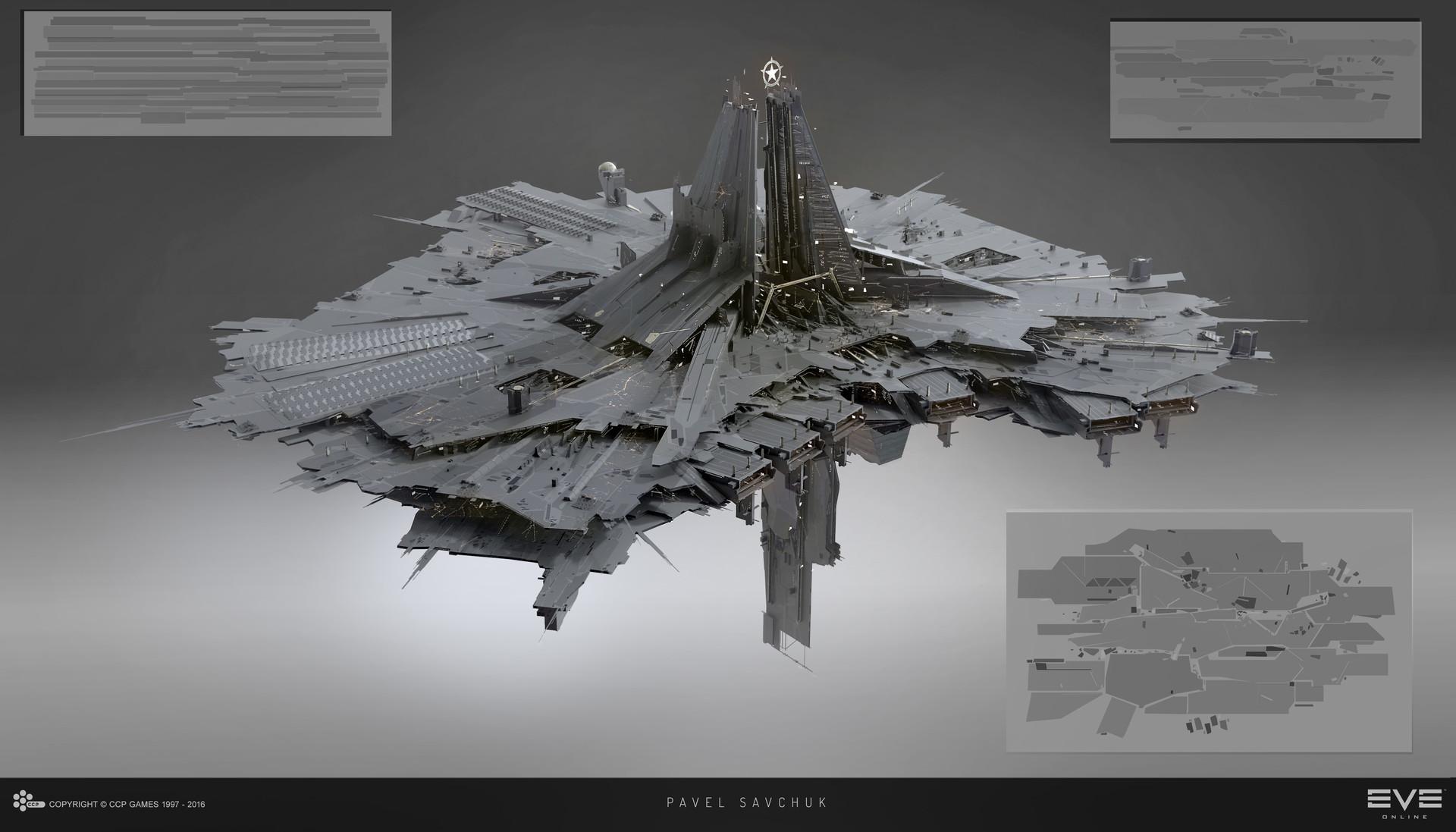 pavel-savchuk-citadel-m-texture-po-portf