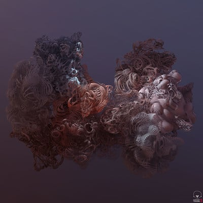 Tyler smith fractalplantrender01