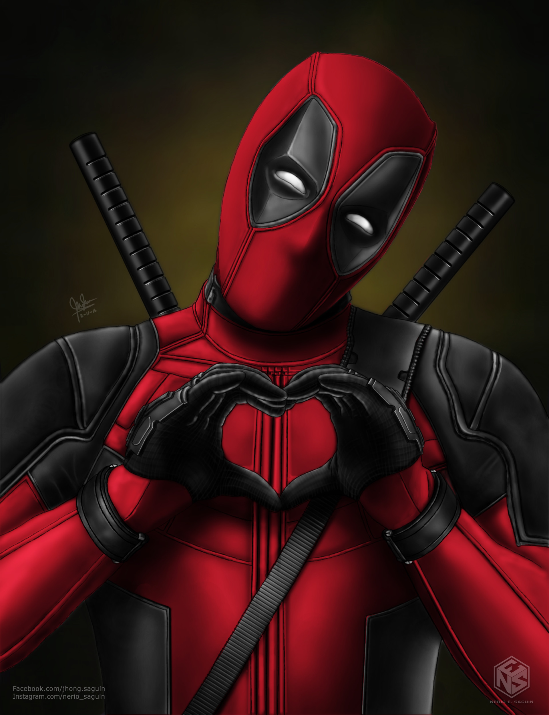 Deadpool 2 | Descargar Torrent | DivxTotaL