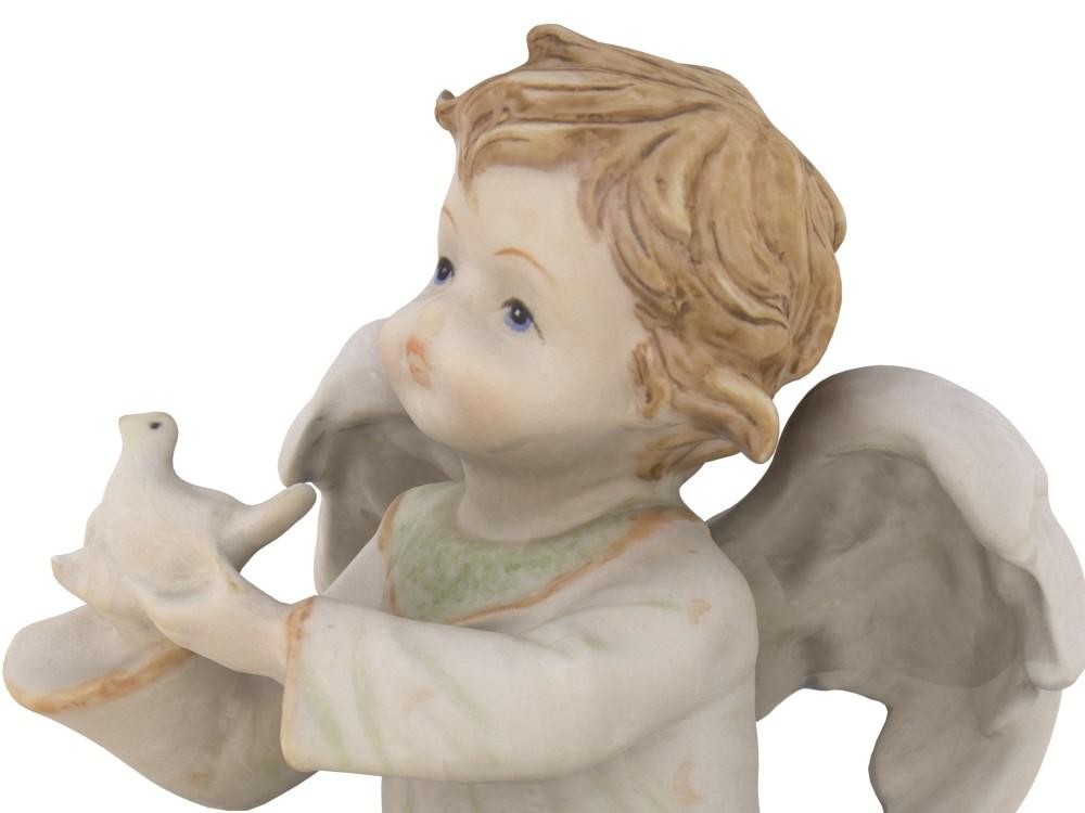 Carlos faustino anjo2