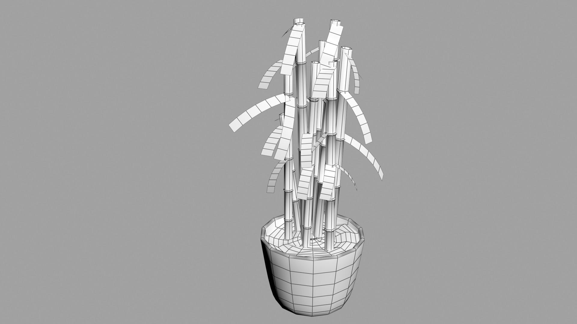 Matej chalachan bamboo wire