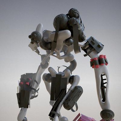 Matt tkocz giantcuntbot