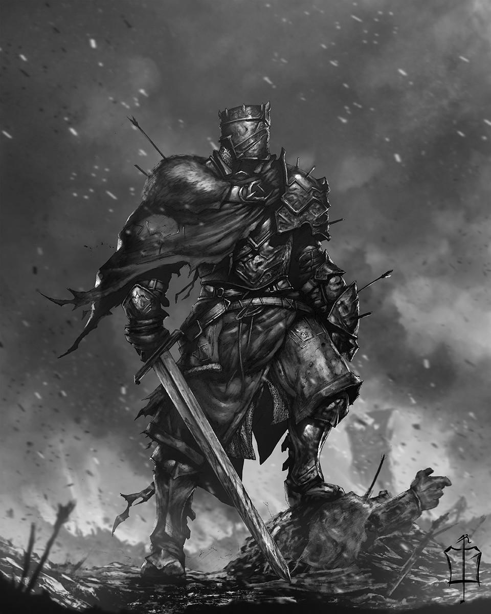 Caglayan kaya goksoy knightlow