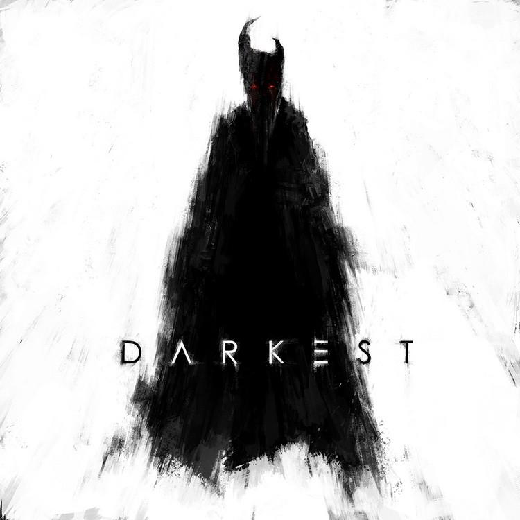 Chris cold darkest8