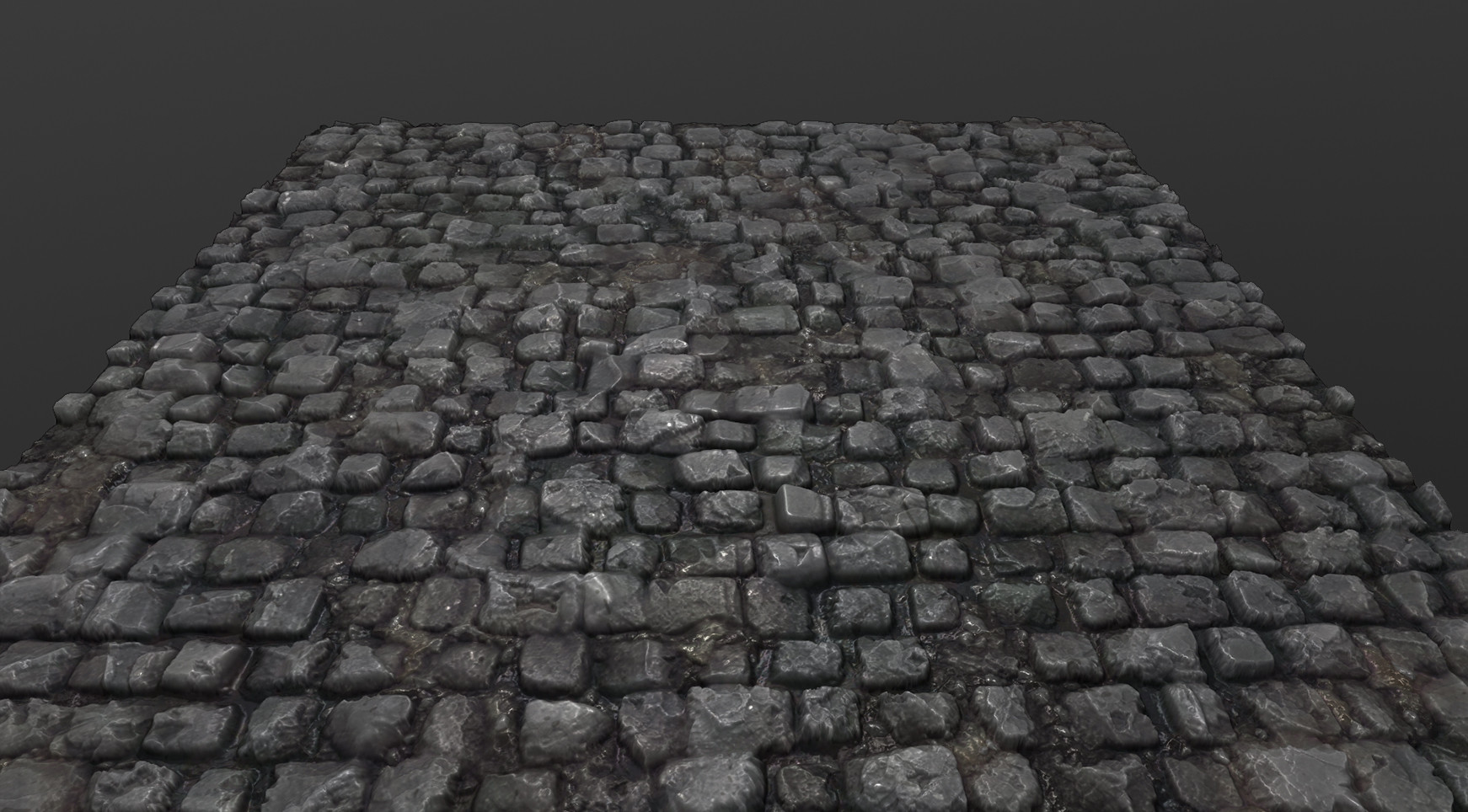scroll to see more medieval stone floor texture91 floor