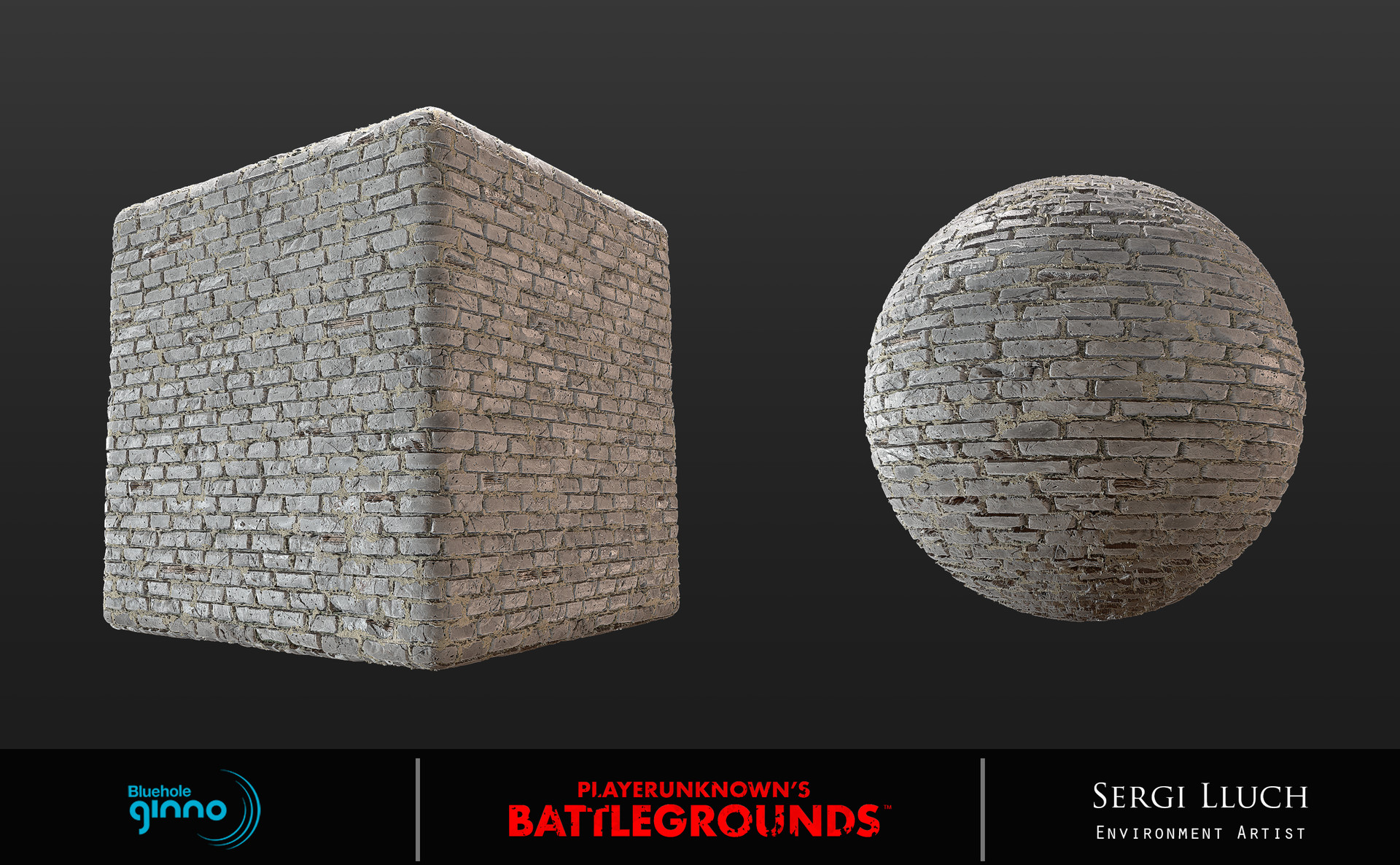 Sergi lluch render wallbrick02