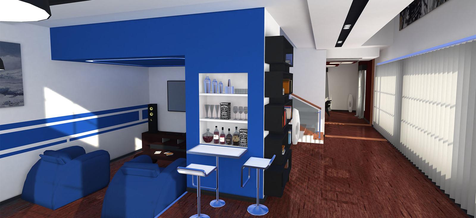 Livingroom 02
