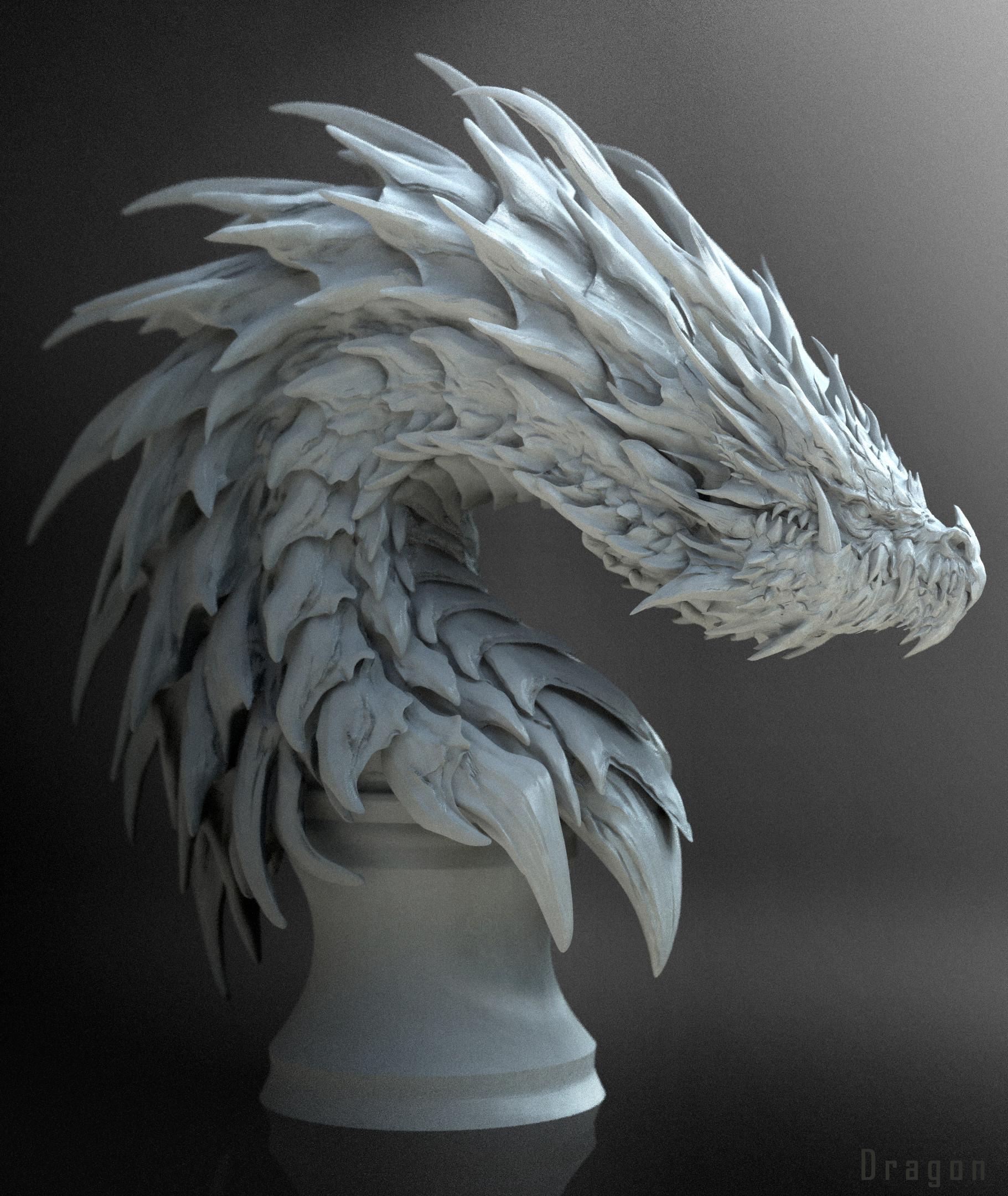 Keita okada chessfix