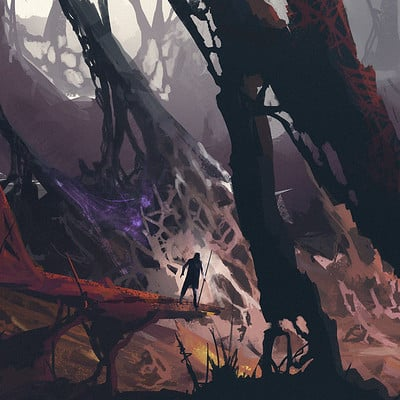 Ismail inceoglu geological anomaly